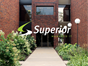 Superior Managed IT Address for About Us  - 1306 County Rd F West Arden Hills, MN 55112